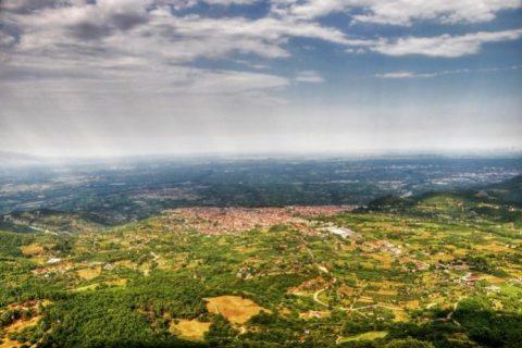 turismo de vinho naoussa