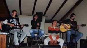 04 - Locali di Tendenza e Vita Notturna
