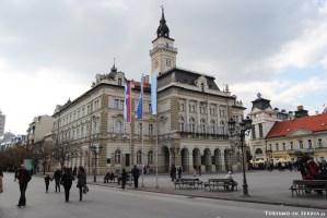 01 - Vojvodina