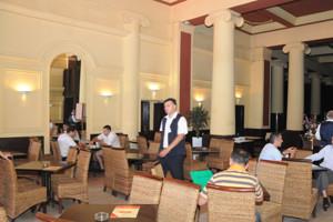 Hotel Kasina * * *