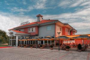 Hotel Orašac * * *
