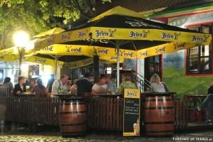 01 - Dove Mangiare a Belgrado