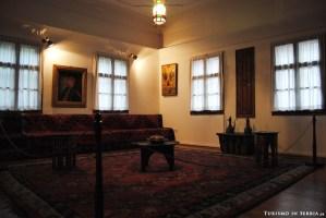 09 - Palazzo della Principessa Ljubica - FAI CLIC PER INGRANDIRE