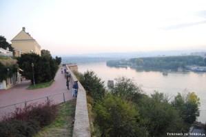 10 - Danubio Serbo [Parte 2a] - FAI CLIC PER INGRANDIRE