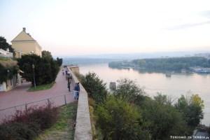 06 - Danubio Serbo [Parte 2a] - FAI CLIC PER INGRANDIRE