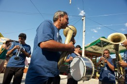 Guča e il Festival delle Trombe6 – 12 agosto 2012(1024x681 px)