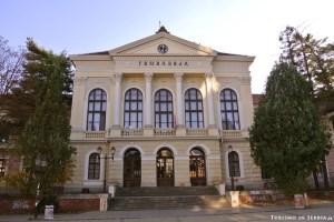 01 - Kragujevac