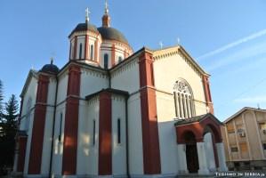 03 - Kragujevac
