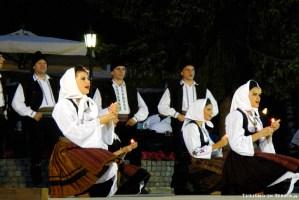 05 - Zlatibor e dintorni