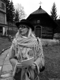 04 - Küstendorf Film & Music Festival [GALLERY]