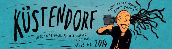 Kustendorf_Film_Festival_580x168