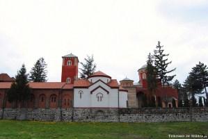 10 - Viaggio in Serbia (A. De Caro)