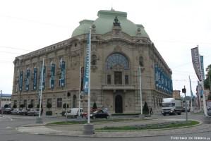 01 - Belgrade Waterfront [GALLERY]