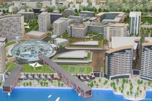 14 - Belgrade Waterfront [GALLERY]