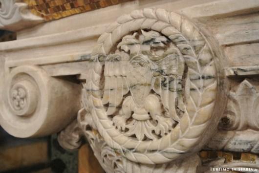 12 - Topola, Chiesa di San Giorgio [GALLERY]