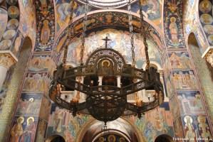 10 - Topola, Chiesa di San Giorgio [GALLERY]