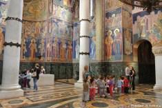 08 - Topola, Chiesa di San Giorgio [GALLERY]