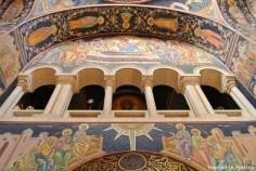 06 - Topola, Chiesa di San Giorgio [GALLERY]