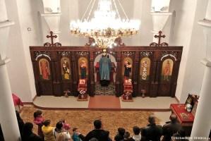 03 - Natale Ortodosso Serbo