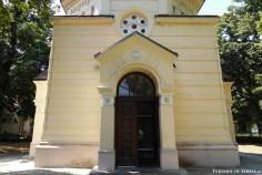 28 - NišFai clic sull'immagine per ingrandire.