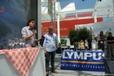 16 - Evento OLYMPUS - 11 luglio 2015