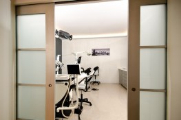 05 - Aponia Dental Centar
