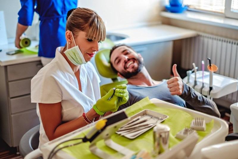 Aponia_Dental_Centar_01_1024x685