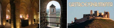 ruta-interpretativa-del-castillo de alora
