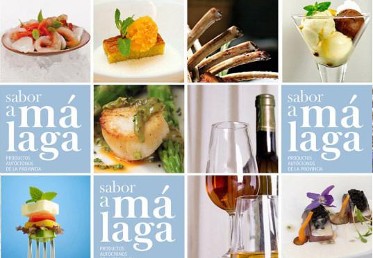 Turismo gastronómico en Malaga