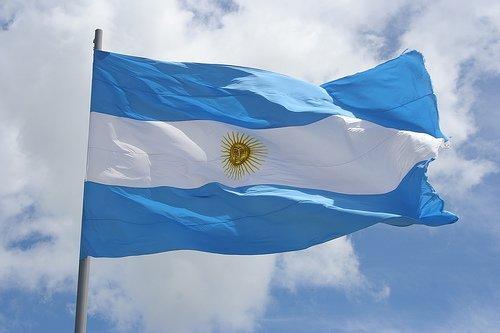 Turismo medico en Argentina