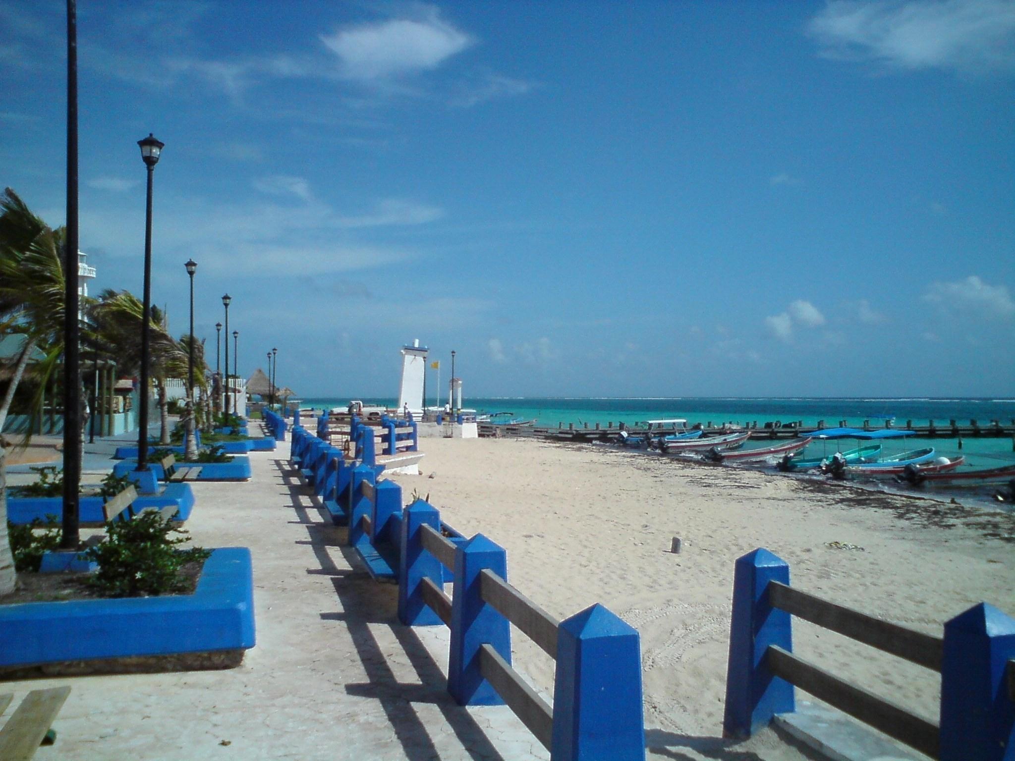 Morelos será destino de turismo medico