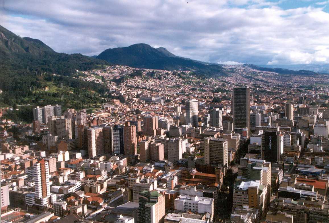 Turismo de salud en Colombia podrá $300 millones de dólares