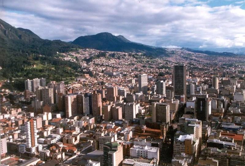 Turismo De Salud En Colombia Facturara 300 Millones De Dolares