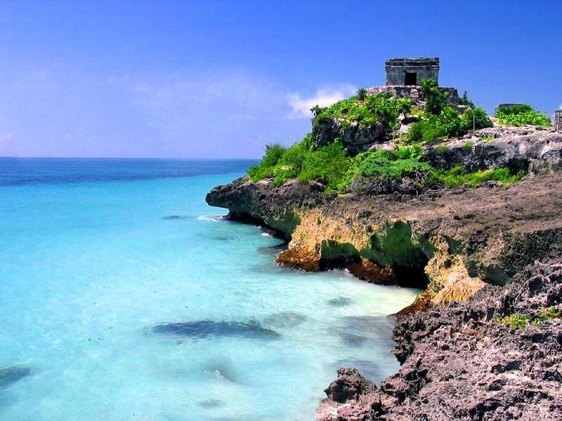 Turismo médico en México con fuerte potencial