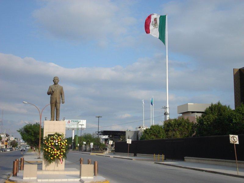 Consejo Empresarial De Turismo Medico En Reynosa Scaled