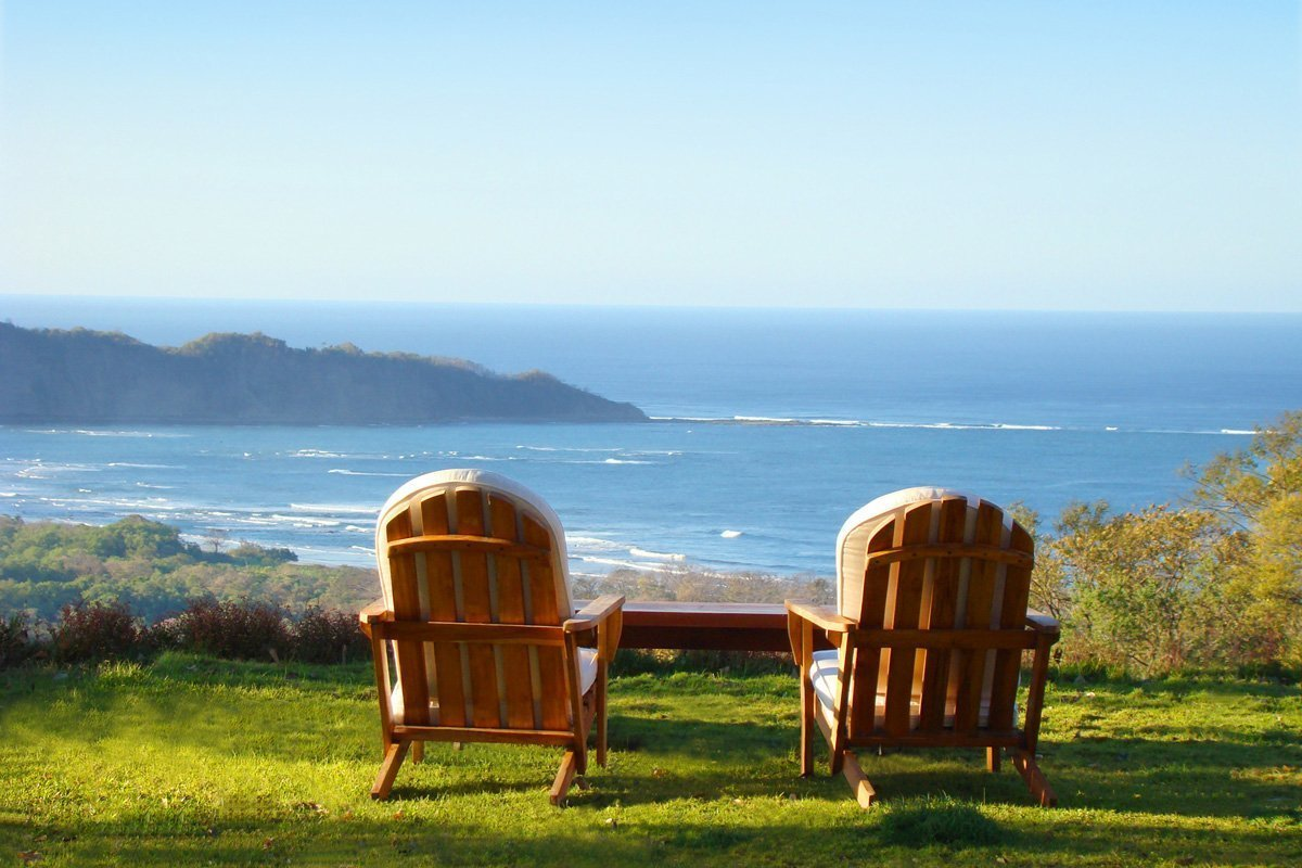 Turismo Medico en Costa Rica reta a pulir oferta de servicios de valor agregado