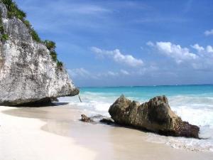 Turismo Medico impulsara potencial del Caribe Mexicano