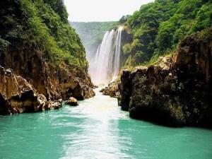 Turismo médico, la nueva apuesta de San Luis Potosí
