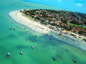 El turismo de salud crecerá un 35% en Brasil