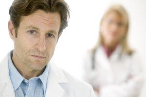 turismo medico el reto de las pymes