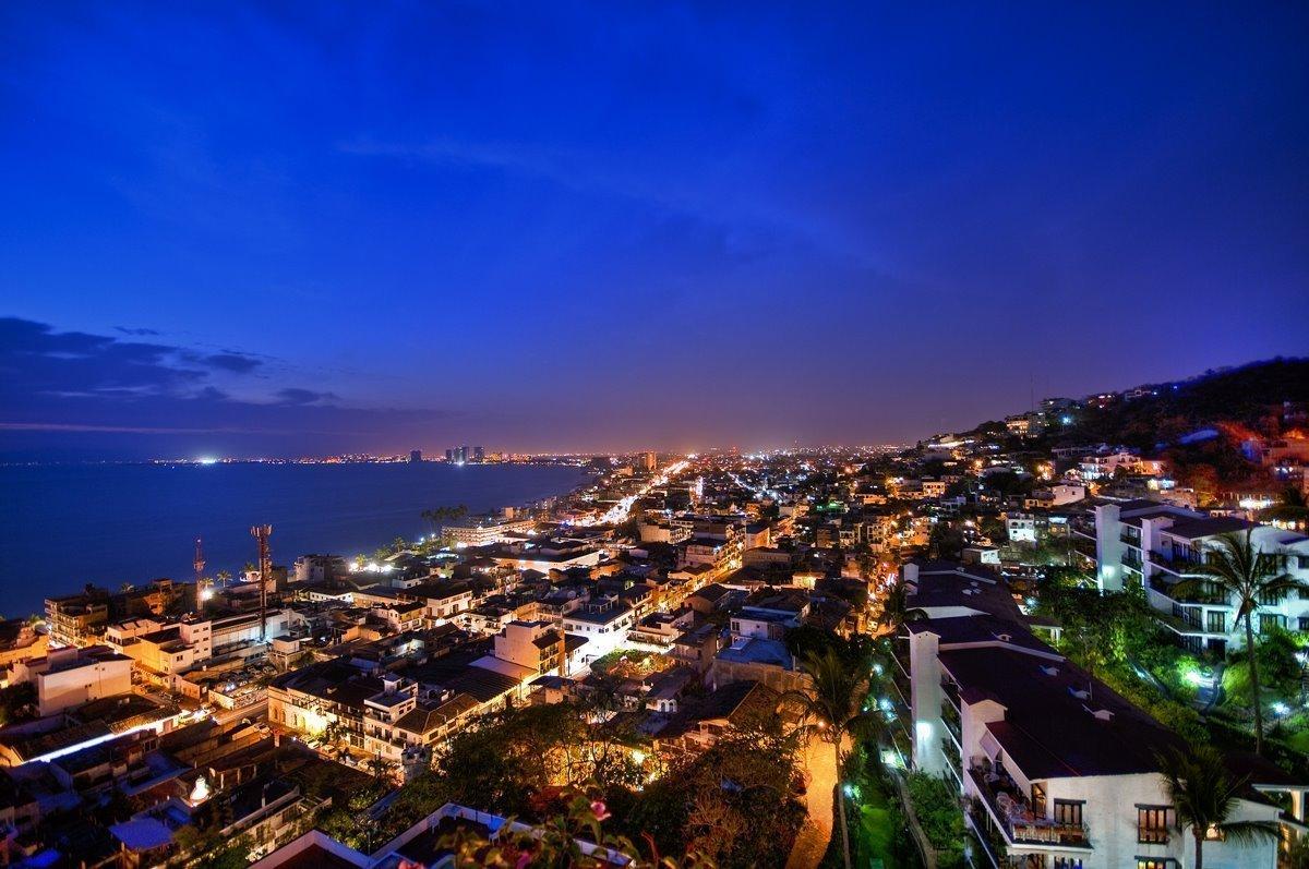 Puerto Vallarta listo para Foro de Turismo Médico