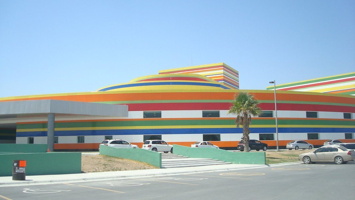 Reynosa, sede del Primer Foro Regional de Turismo de Salud
