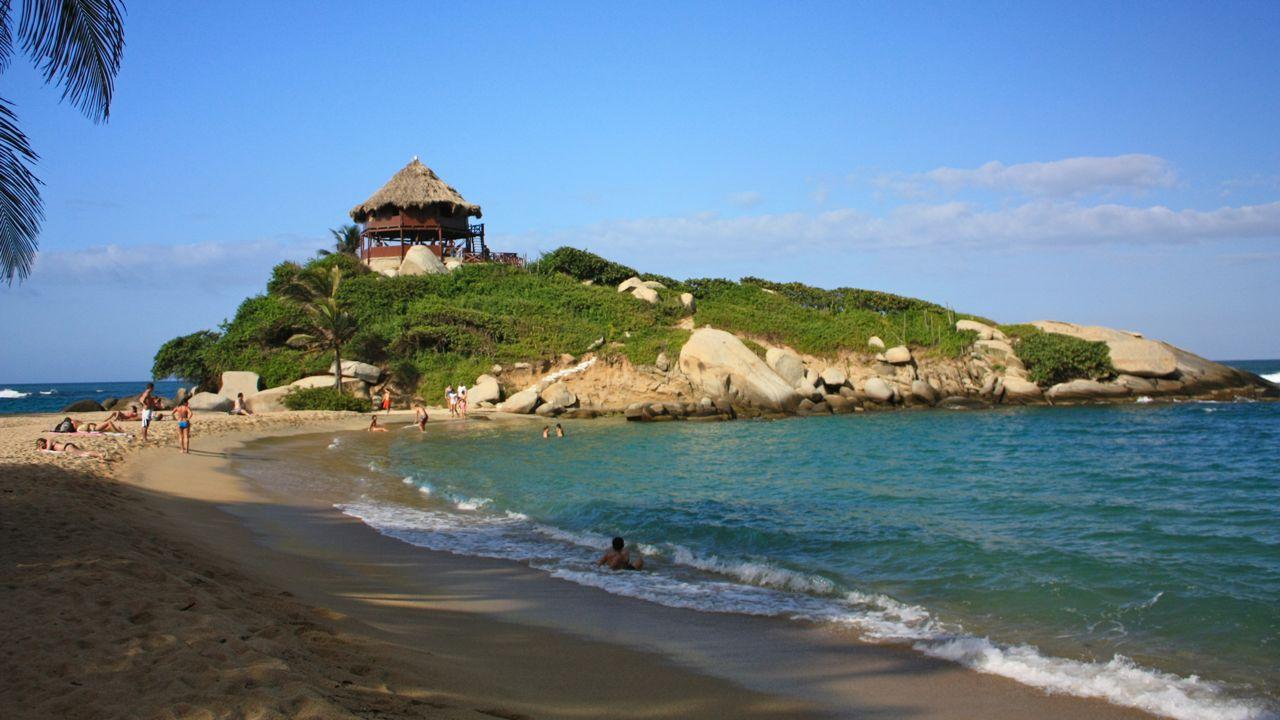 Colombia: Turismo de salud acelera su crecimiento