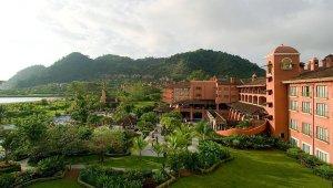 IV Congreso Latinoamericano de Turismo Médico Costa Rica 2013