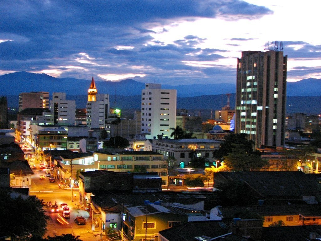 Neiva: Aprueban proyecto para fortalecer turismo de salud