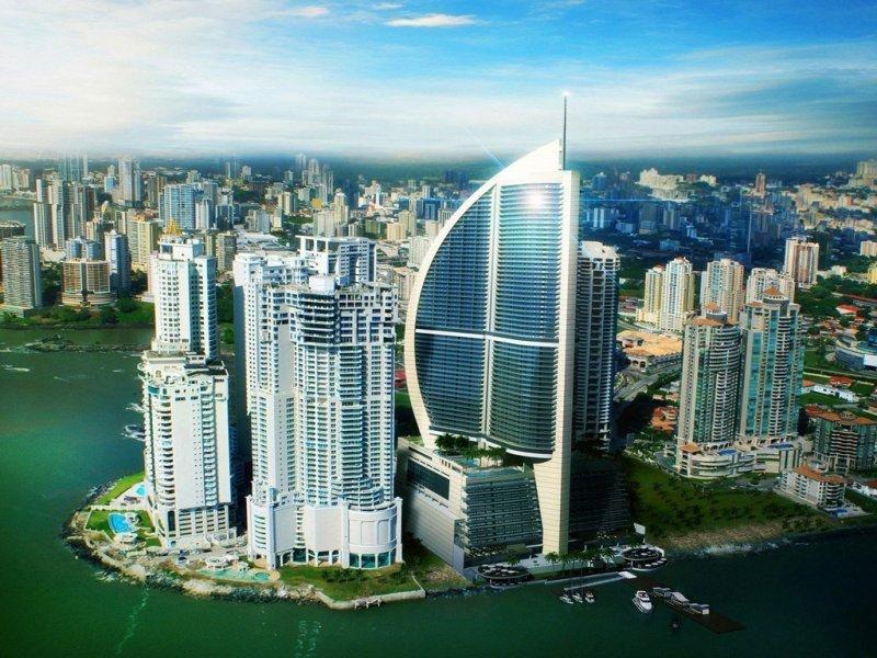 conferencia internacional de turismo medico en panama