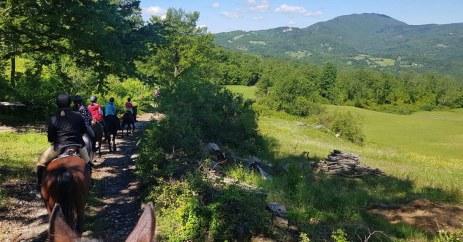 reiten-toskana-trail-gerfal