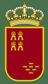 Murcia 4