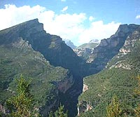 Aragon 3