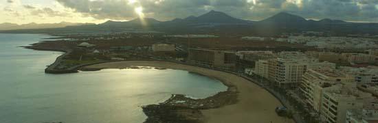 Lanzarote 19